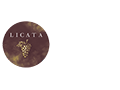 https://www.licata.be